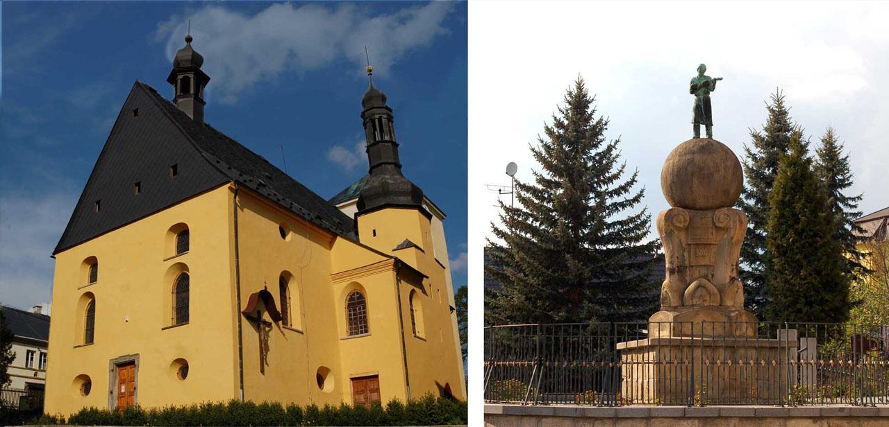 kostel a houslař1